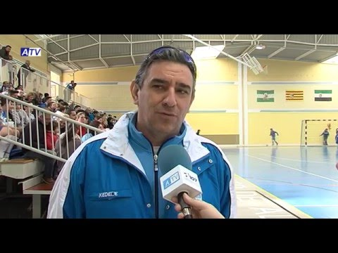 NOTICIAS ATV 01 02 16