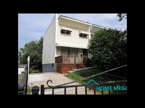 One Family house for sale in Castle Hill, Bronx NY 10473