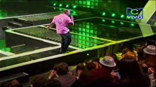 Cap 28 5/5 Camilo - Y entonces - Full Gala 4 Factor x 2009 Colombia