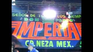 Es el Imperial cd neza Mexicooooooooooooooooo