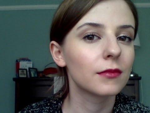 "EMMA WATSON Makeup Tutorial: LA Première of ""Perks of ...  EMMA WATSON Mak..."
