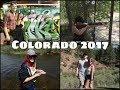Colorado 2017 || Vlog Ventures ||