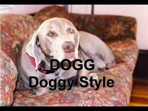 Doggy mature 10 Best