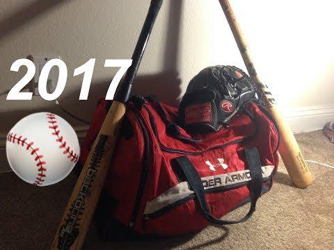 whats-in-my-baseball-bag-(2017)