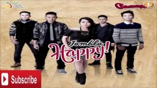 Jomblo Happy Gamma 1 Lagu Terbaru 2016
