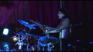 Watch Dresden Dolls Christopher Lydon video
