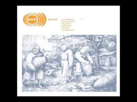 Sunn O))) - Decay2 [Nihil's Maw]