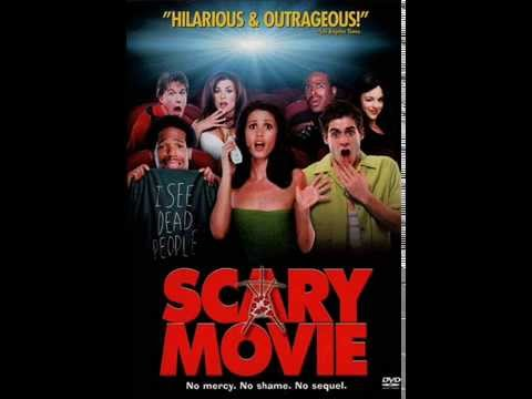 scary movie soundtrack 2 cindy attracks youtube