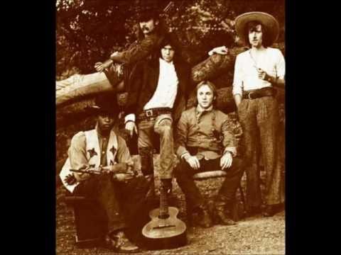 Crosby, Stills, Nash & Young - Woodstock (HD/HQ) Studio version