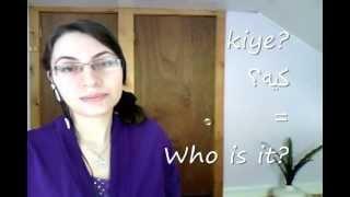 farsi persian lesson wh words 26