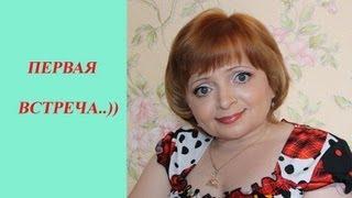 Светлана Соколова: Мастер маникюра: Давайте знакомиться