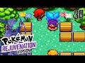 BACK TO THE .... Past?! -  Pokemon Rejuvenation - Episode 30