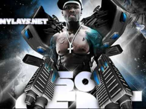 Instrumental 50 Cent  Outta Control The Massacre+Download Link