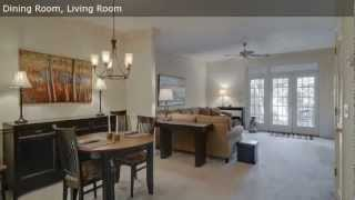 102 windsor terrace drive nashville tn nashville condos and townhouses for sale