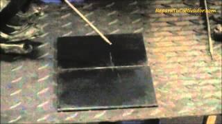 Como puntear y soldar chapas y tubos delgados thumbnail