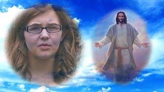 Mädchen erzählt den Himmel besucht zu haben und mit Jesus gesprochen zu haben
