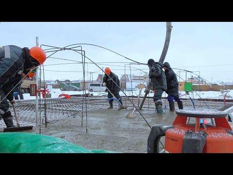 Зимние Игры Загадки для детей от медведя Падингтона №9