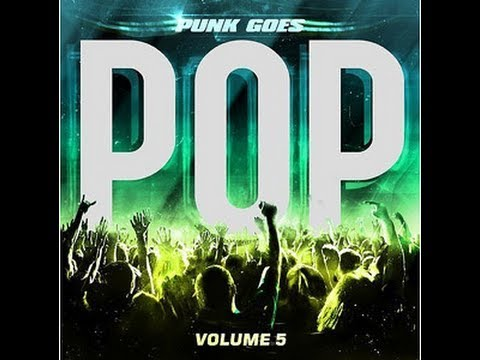 maroon-5-one-more-night-punk-goes-pop-cover-mike-hart