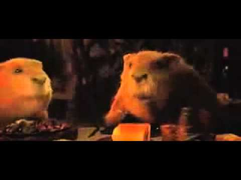 The Chronicles of Narnia the Lion the Witch and the Wardrobe Official Trailer!