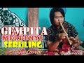 MERDUNYA SERULING KHAS LOMBOK | GEMPITA MUSIK TRADISIONAL SASAK