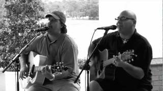 Sister Hazel plays Change Your Mind, live acoustic, jax, fl 9/26/11