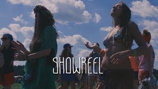 SHOWREEL2017
