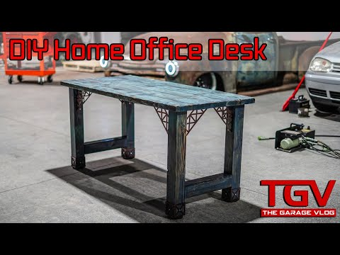 building-an-office-desk-diy-metal-and-wood-cinematic