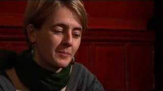 Karine Polwart Short Film (Part 2 of 2)
