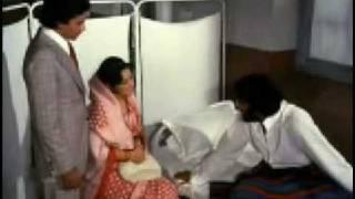 Alaap (1977) - Part 11