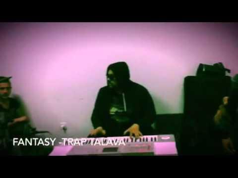 Fantasy Group - Trap talava