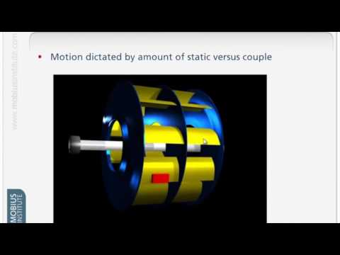 Vibration Analysis - Part 6 (Phase Analysis)