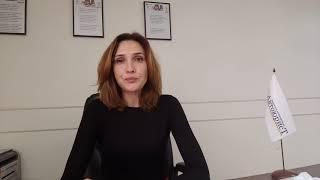 видео Как не лишится гарантии на ремонт автомобиля.