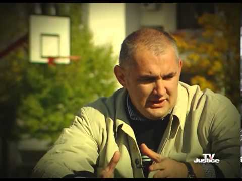 TV Justice Magazine I Episode 35: Susica Detention Camp - A Prison of Death in Eastern BiH