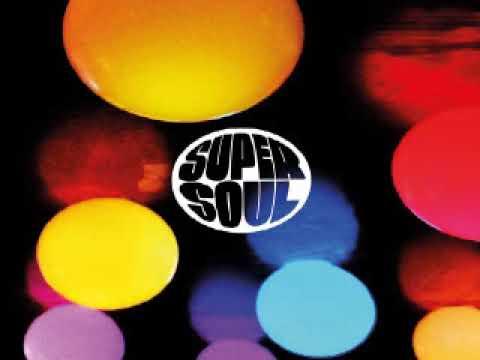 Supersoul Dem Funk sei Dank