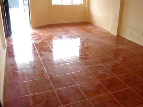 Casa De Venta Quito Sur Youtube