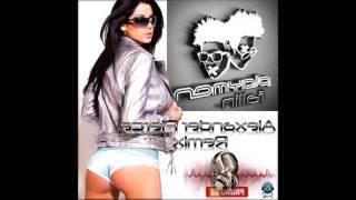 �������� ���� Playmen - Fallin' (Alexander Pierce Remix) [Italo Disco New Generation] ������