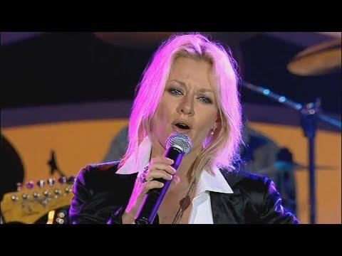Brian Wilson Beach Boys Tribute John Legend, Shelby Lynne, M.McDonald, Jeff Beck, EWF, Darlene Love Mp3
