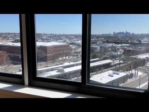 Gateway at Malden Center Apartments   Malden, MA   2 Bedroom