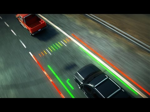 CarVi Smart Camera for Cars   Forward Collision Warning