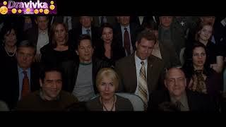 Дача Взятки Полицейским ... отрывок из фильма (Копы в Глубоком Запасе/The Other Guys)2010