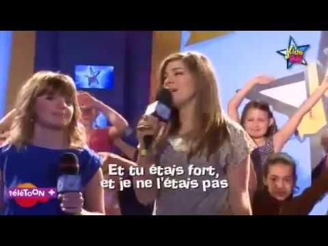 Caroline Costa & Ilona - Impossible (Shontelle / James Arthur Cover)