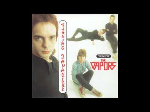The Vapors - Turning Japanese (Ukulele Cover)