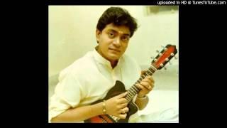 Mandolin Srinivas-Brova Bharama-Bahudari-Adi-Thyagaraja