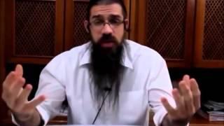 Quem a Torá define como Judeu  /  Veracidade da Torá
