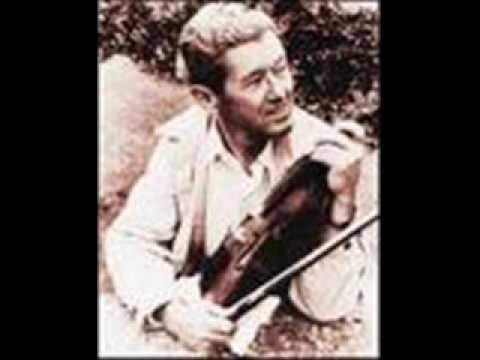Tennessee Waltz-Roy Acuff