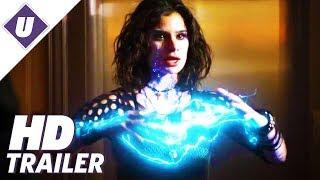 Doom Patrol (2019) - 'Meet The Doom Patrol' Official Teaser Trailer | DC Universe