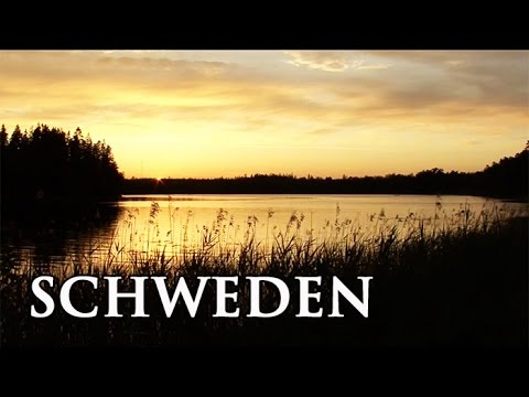 Schweden: Schären und Mittsommernacht - Reisebericht