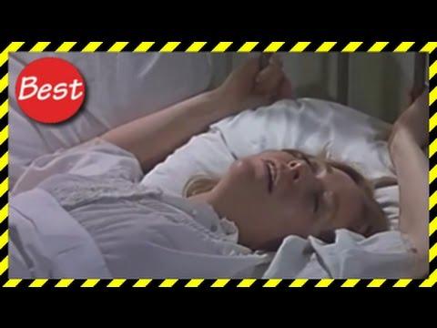 КРУТОЙ ФИЛЬМ УЖАСОВ ПРО ВАМПИРОВ -  Могила вампира