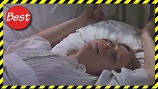 """КРУТОЙ ФИЛЬМ УЖАСОВ ПРО ВАМПИРОВ -  """"Могила вампира"""""""