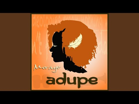 Adupe